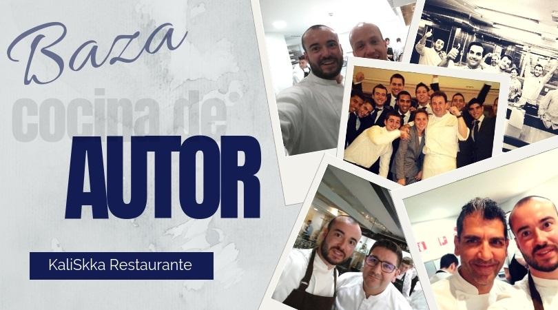 Fotos de la formación de Paco García